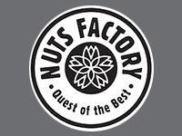 NUTS FACTORY